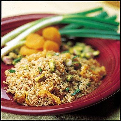 Cuisine algerienne for Algerienne cuisine